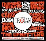 This is Trojan (Audio Cd)