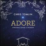 Adore: Christmas Songs of Worship [Lp]