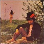 Amore E Non Amore [Vinyl]