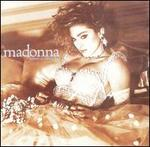 Madonna-Like a Virgin-Sire-7599-25181-2