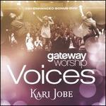 Gateway Worship Voices