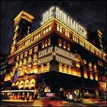 Live at Carnegie Hall-an Acoustic Evening [2 Cd]