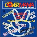 Covermania [Disc Magic]