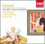 Coward: The Noël Coward Songbook