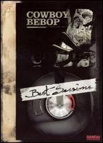 Cowboy Bebop: Best Sessions