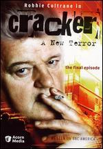 Cracker: A New Terror - Antonia Bird