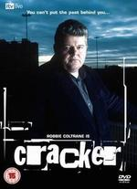 Cracker: Cracker
