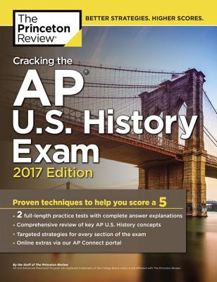 PDF Download Cracking the AP World History Exam (College Test P