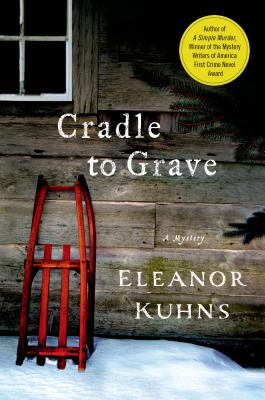 Cradle to Grave - Kuhns, Eleanor