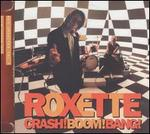 Crash Boom Bang [Bonus Tracks]