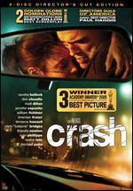 Crash [Director's Cut]