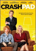 Crash Pad - Kevin Tent