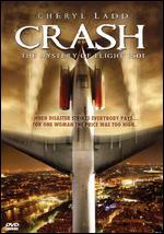 Crash: The Mystery of Flight 1501 - Peter Saville; Philip Saville