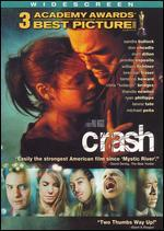 Crash [WS]