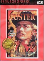 "Crazy Horse and Custer: ""The Untold Story"""