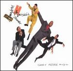 Crazy People Music