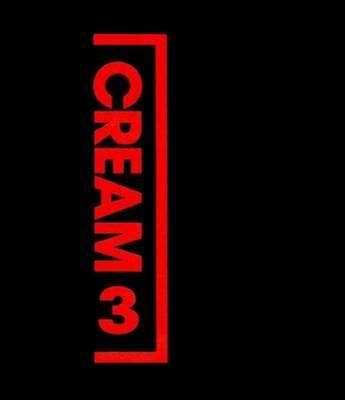 Cream 3 - Phaidon Press (Creator)
