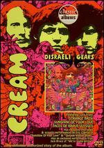 Cream: Disraeli Gears
