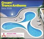 Cream: Summer Anthems