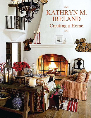 Creating a Home - Ireland, Kathryn