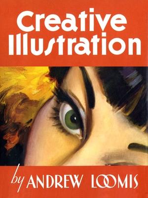 Creative Illustration -