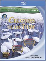 Creatures of the Thaw [Blu-ray]