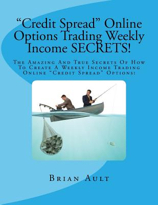 How to make option spread trades ibkr