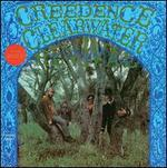 Creedence Clearwater Revival [Bonus Tracks] - Creedence Clearwater Revival