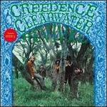 Creedence Clearwater Revival [Half-Speed Mastered]
