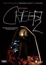 Creep 2 - Patrick Brice