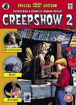 Creepshow 2 [Special Edition] - Michael Gornick
