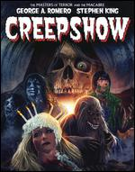 Creepshow [Collector's Edition] [Blu-ray] - George A. Romero