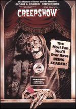 Creepshow - George A. Romero