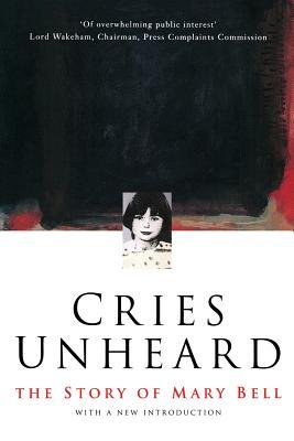 Cries Unheard - Sereny, Gitta