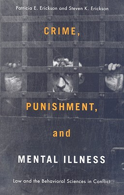 "criminology essays crime punishment and life in prison The punishment should match the criminal in the oldest written legal code ""an eye for an eye and a tooth for a tooth"" is the general rule regarding punishment for crimes committed."