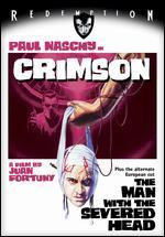 Crimson - Juan Fortuny
