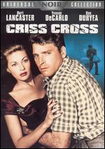Criss Cross - Robert Siodmak