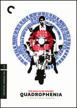 Criterion Collection: Quadrophenia [2 Discs]