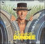 Crocodile Dundee [Original Motion Picture Soundtrack]