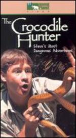 Crocodile Hunter: Steve's Most Dangerous Adventure