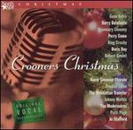 Crooners Christmas [North Star]