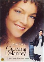 Crossing Delancey - Joan Micklin Silver