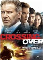 Crossing Over [French]