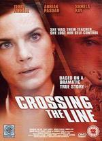 Crossing the Line -