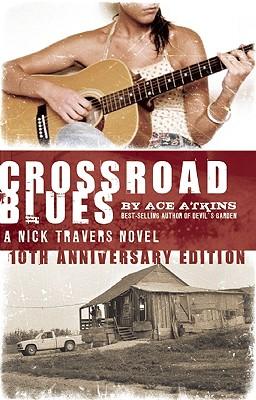 Crossroad Blues - Atkins, Ace