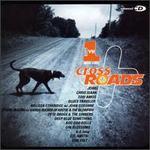 Crossroads [Atlantic]