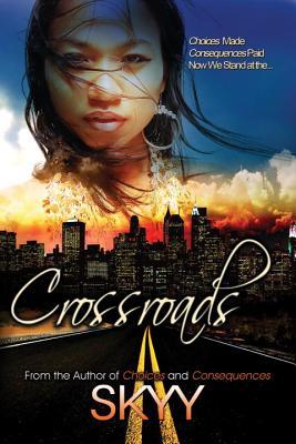 Crossroads - Skyy