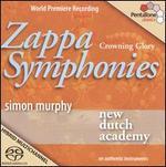 Crowning Glory: Zappa Symphonies