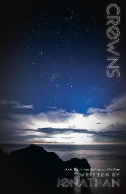 Crowns (the Nine Series, Book 2) - Jonathan