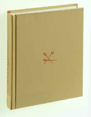 Crucifixion - Phaidon Press